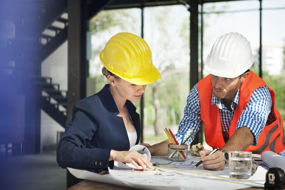 Commercial Renovation Articles | Renovation and Interior Design Blog